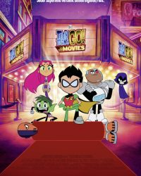 teen-titans-go-to-the-movies_filmposter
