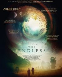 the-endless-filmposter
