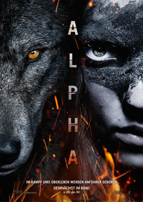 alpha-filmposter