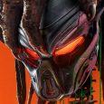 predator_upgrade-filmposter