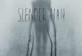 slender-man-filmposter
