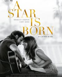 a-star-is-born_filmposter