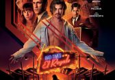 bad-times-at-the-el-royale-filmposter