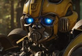 bumblebee-movie-new-trailer