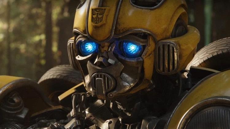 bumblebee-movie-new-trailer