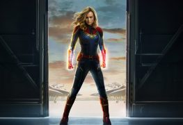 captain_marvel_filmtrailer