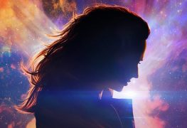 dark_phoenix_trailer_deutsch