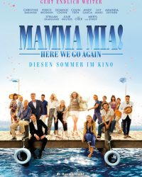mamma-mia-2-here-we-go-again_filmposter