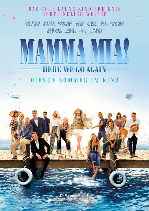 mamma-mia-2-here-we-go-again_filmposter
