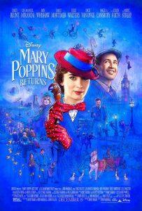 mary_poppins_rueckkehr-filmposter