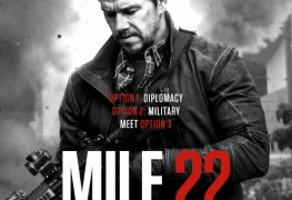 mile-22-filmposter