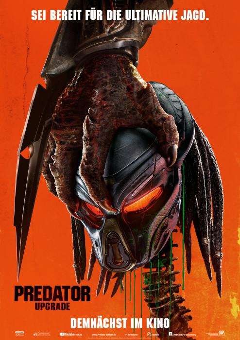 predator-filmposter