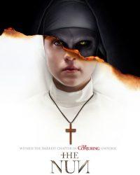 the-nun_filmposter