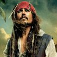 Johnny-Depp-Jack-Sparrow-Pirates-of-the-Caribbean