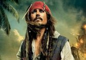 Johnny-Depp-Jack-Sparrow-Pirates-of-the-Caribbean