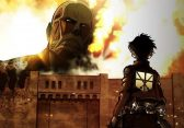 attack-on-titan-us-verfilmung
