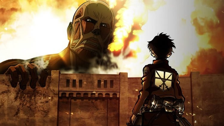 attack-on-titan-us-verfilmung