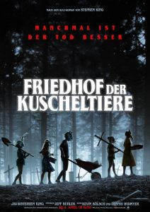 friedhof-der-kuscheltiere_filmposter