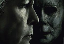 halloween-2018-filmposter
