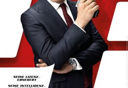 johnny_english_plakat