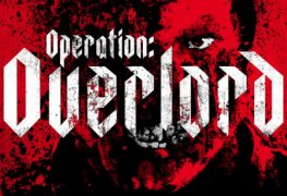 operation-overlord-filmposter