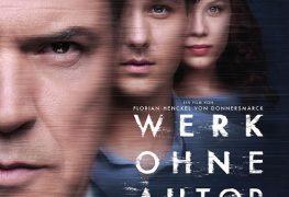 werk-ohne-autor-filmposter