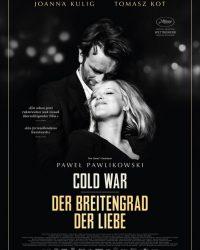 cold-war-der-breitengrad-der-liebe_filmposter