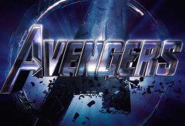 avengers_endgame-filmtrailer