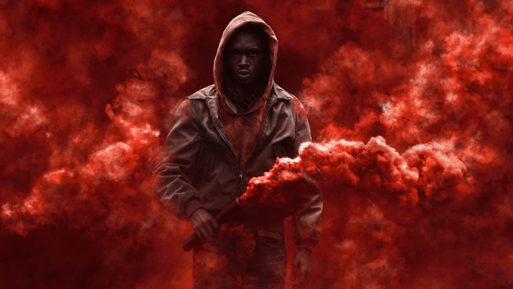 captive-state-filmtrailer