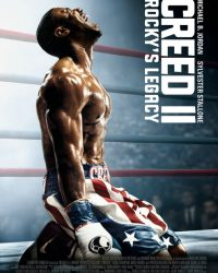 creed-2-rockys-legacy-filmposter