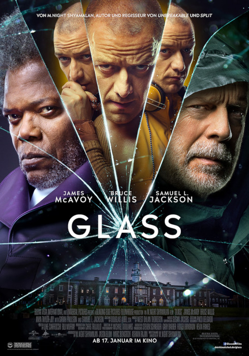 glass-filmposter