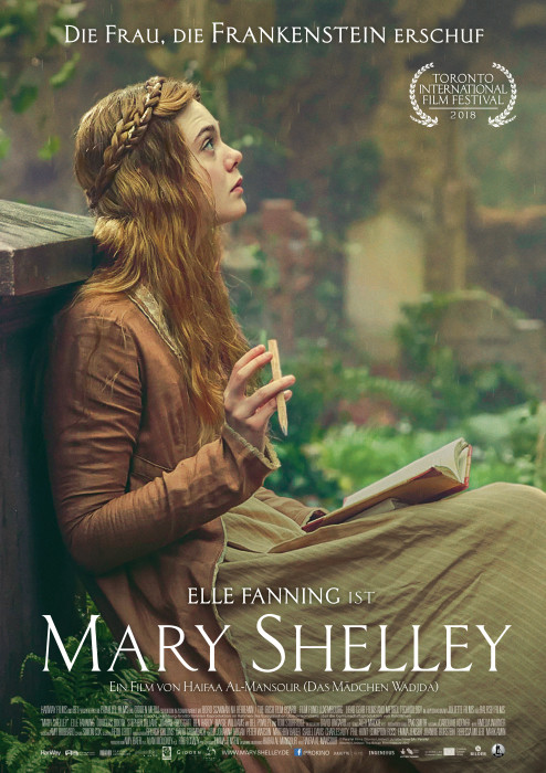 mary-shelley-filmposter