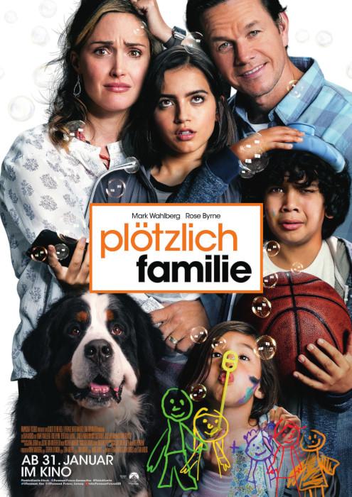 ploetzlich-familie-filmposter