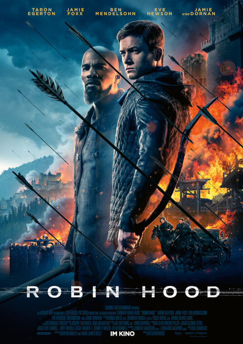 robin-hood_filmposter