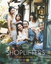 shoplifters_filmposter