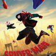 spider-man-a-new-universe-filmposter