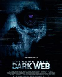 unknown-user2-dark-web_filmposter