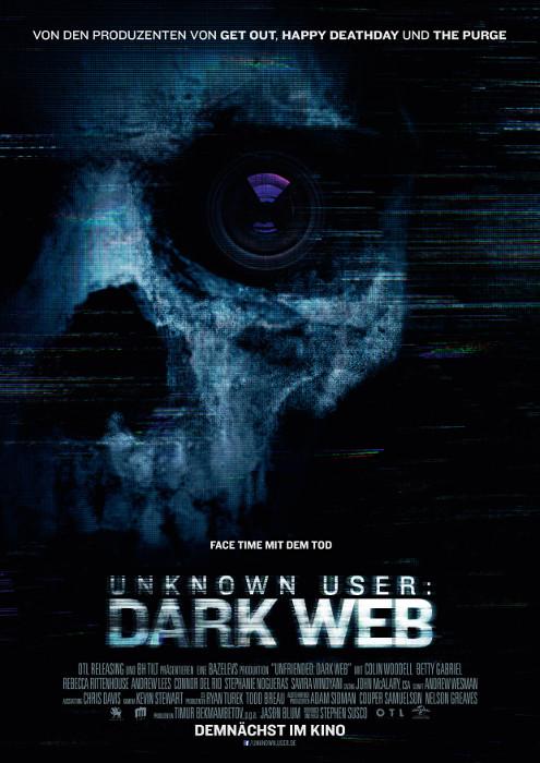 unknown-user2-dark-web_filmposter
