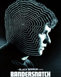 black_mirror_bandersnatch-filmposter