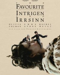 favourite-the-intrigen-und-irrsinn-filmposter