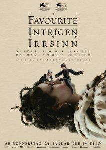 favourite-the-intrigen-und-irrsinn-filmposter