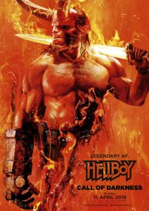 hellboy-call-of-darkness_filmposter