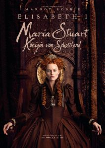 maria-stuart-koenigin-von-schottland-filmposter