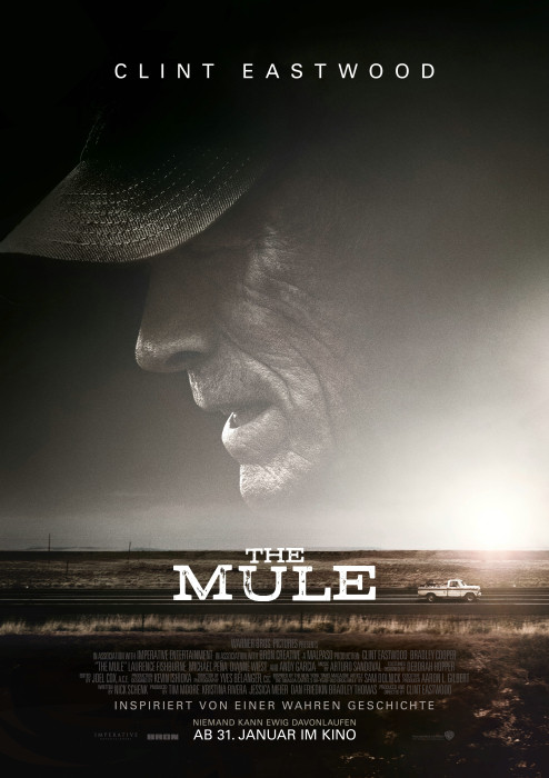 the-mule_filmposter