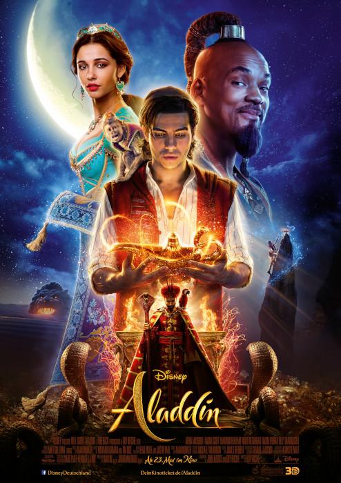 aladdin-2019-filmposter
