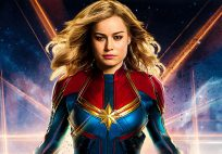 captain-marvel-super-bowl
