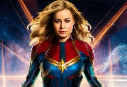 captain-marvel-super-bowl