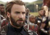 chris-evans-infinite