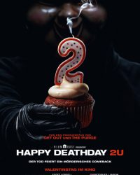 happy-death-day-2u_filmposter