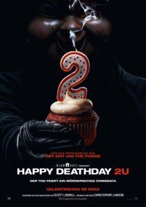 happy-death-day-2u_filmposter